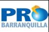 Probarranquilla logo.png