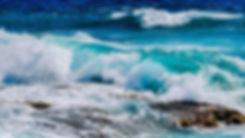 beach-blue-motion-nature-414320-min-min-