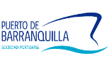 Puerto de Barranquilla Logo.png