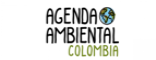 Agenda Ambiental Colombia logo.png