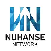 Nuhanse logo.png