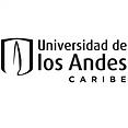 Logo Uniandes Caribe 1.1 n.png