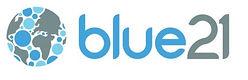 Blue21%20logo_edited.jpg