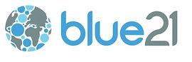 Blue21%20logo_edited.jpg