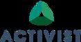 Revista Activist Logo.png