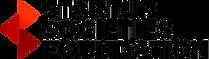 Startup Societies Foundation - seastead