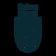 Logo-CEIPA.png