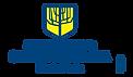 Logo USA - Vigilado 2.png