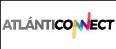 Atlanticonnect Logo 1.png