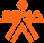 1200px-Sena_Colombia_logo.svg.png