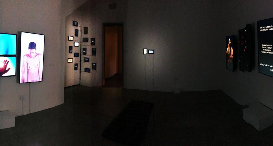 01 installation view.jpg