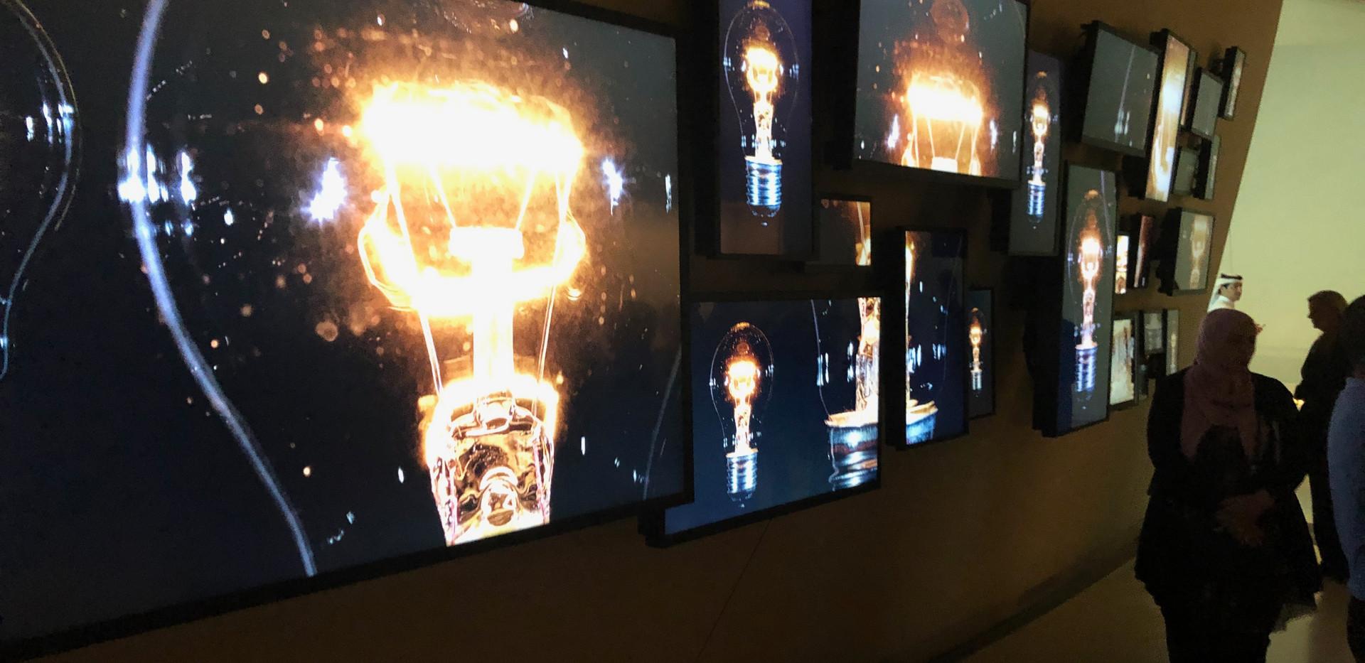Alchemy bulb R.jpg