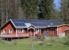 7 RAZÕES PARA VOCÊ TER ENERGIA SOLAR RESIDENCIAL (PT II)