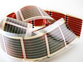 QUAIS são os tipos de células fotovoltaicas? Parte 2: FILMES FINOS, NOVAS TECNOLOGIAS E OUTROS