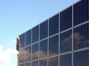 Quais são os tipos de células fotovoltaicas? Parte 1: As mais comuns.