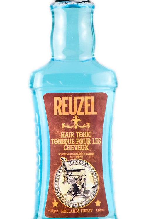 Reuzel Hair Tonic 350ml / 500ml