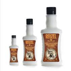 Reuzel Daily Conditioner 100ml / 350ml / 1000ml