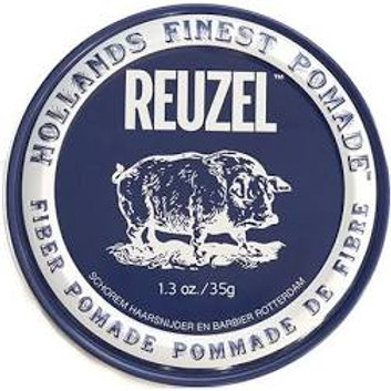 Reuzel Fiber Pomade 35g / 113g / 340g