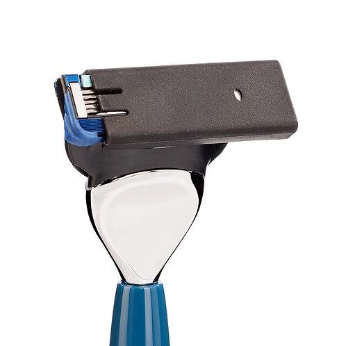 Mühle Klingenschutz für Rasierer mit Gillette® Fusion™