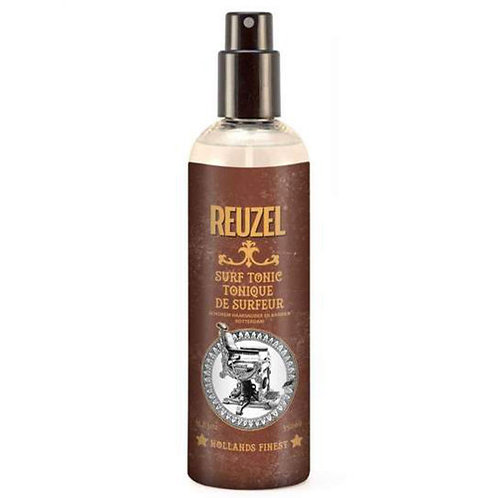 Reuzel Spray Surf Tonic 350ml