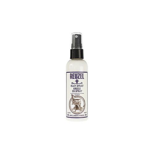 Reuzel Clay Spray 100ml/355ml