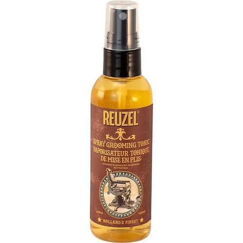 Reuzel Spray Grooming Tonic 100ml /355ml