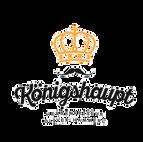 Königshaupt Logo ohne Hintergrund