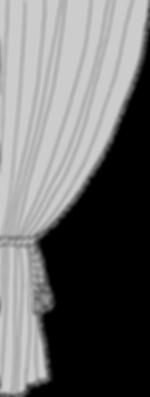 WR_illust_curtain_L.png