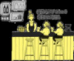 WR_illust_kitchen_fin.png