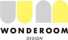 wonderoom_logo_RGB.jpg