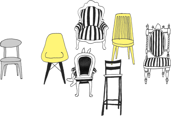WR_illust_chair_fin.png