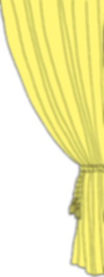 WR_illust_curtain_R.png