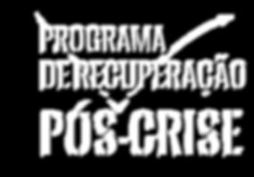 LOGO-programa.png