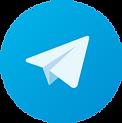 telegramIcon.png