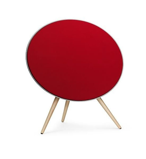 Beoplay A9 Cover Red