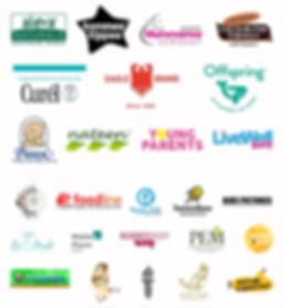 Mighty Sponsors