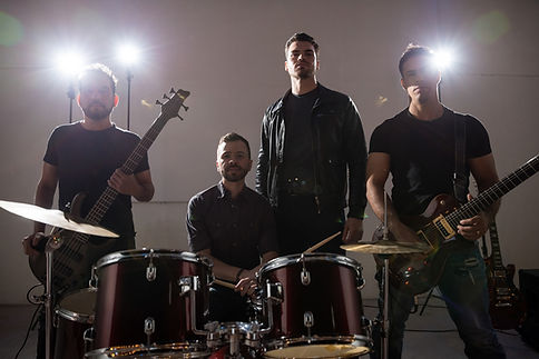 Angebote Ensembles Band