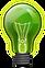 light-bulb-297489_1280.png