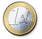 euro-145386_1280.png