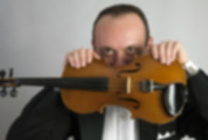 Instrumente Lehrer