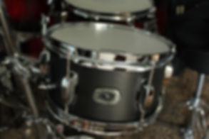 drums-322726.jpg