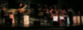 MGM Band.jpg