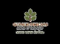 gensalon logo (1).png