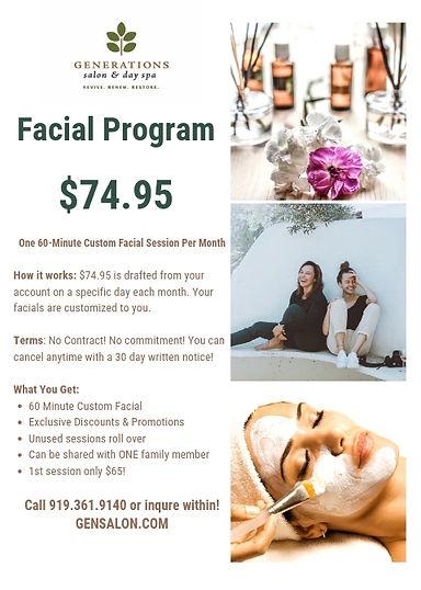 Facial Program.jpg