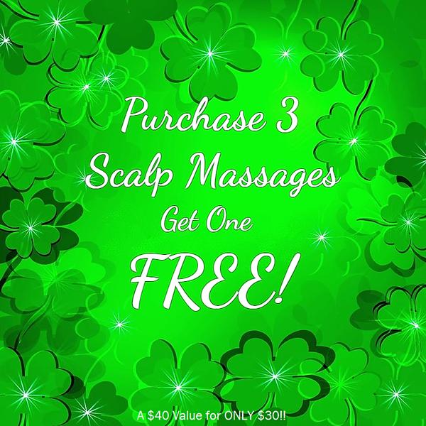 March - St Patrick 3 Scalp Massages.png