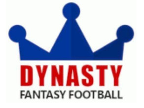 Dynasty Buy/Sell