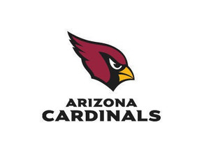 Arizona Cardinals NFL Draft Analysis and Draft Grade