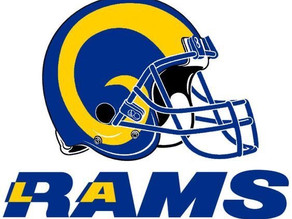 Los Angeles Rams NFL Draft Analysis and Draft Grade