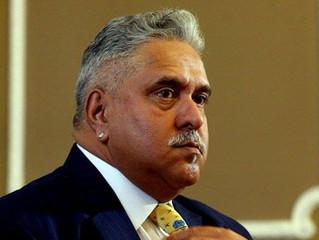 Vijay Malya Institute of Bank Swindle and Political Sleaze Management