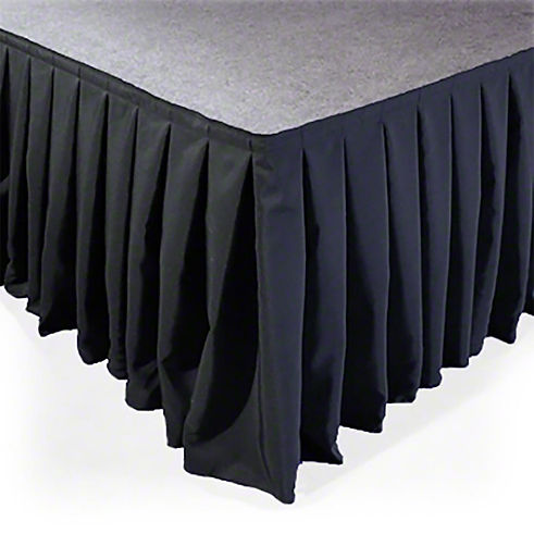 stage skirt.jpg
